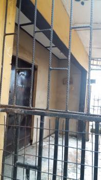 2 Bedroom Flat, Off Old Oko Oba Road, Oko-oba, Agege, Lagos, Detached Duplex for Rent