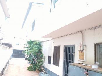 3 Bedroom Duplex, Ademola Street, Off Awolowo Road, Falomo, Ikoyi, Lagos, Office Space for Rent