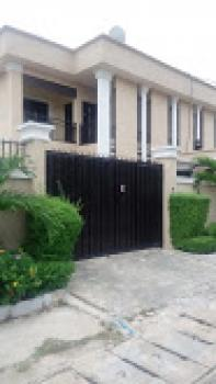 Well Maintained Luxury 3 Bedroom Flat Plus Bq with Excellent Facilities, Parkview, Ikoyi, Lagos, Flat for Rent