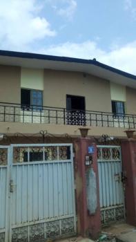 Newly Renovated Clean Mini Flat, Off Makanjuola Street, Aguda, Surulere, Lagos, Mini Flat for Rent