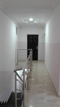 4 Bedroom Semi Detached Duplex, Same Global Estate, Dakwo, Abuja, Detached Duplex for Sale
