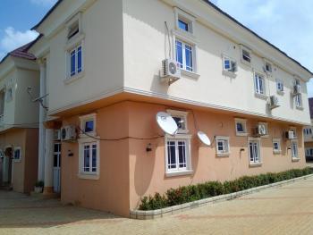 Tastefully Finished 2 Bedroom Flat, Mabuchi, Abuja, Flat for Rent