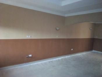 a 2 Bedroom Apartment, Lugbe District, Abuja, Flat for Rent
