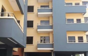 New and Tastefully Finished 3 Bedroom Flat, Oniru, Victoria Island (vi), Lagos, Flat for Sale