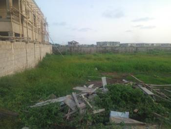 600sqm Land, Phase 3, Lekki Gardens Estate, Ajah, Lagos, Residential Land for Sale
