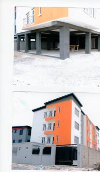 House, Orchid Road, Lekki Phase 1, Lekki, Lagos, Flat for Sale