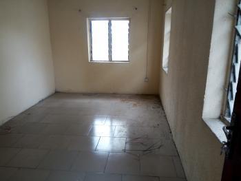 1 Bedroom Flat, Thomas Estate, Ajah, Lagos, Mini Flat for Rent