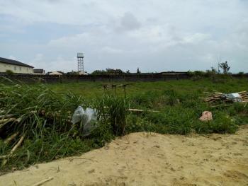 Plot of Land, Eden Garden Estate, Ajah, Lagos, Land for Sale