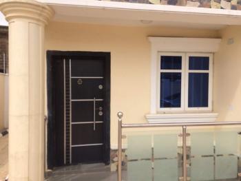 Three (3) Bedroom Bungalow for Rent in Kolapo Ishola Estate at General Gas Axis, Ibadan., Kolapo Ishola Estate, at General Gas Road, Akobo, Ibadan, Oyo, Detached Bungalow for Sale