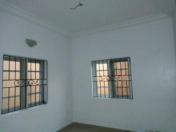 Neat and Affordable Self Contained Apartment, Vintage Estate, Greenland Estate, Sangotedo, Ajah, Lagos, Self Contained (single Room) for Rent