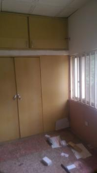 Self Contained Apartment, Area 2, Garki, Abuja, Self Contained (single Room) for Rent