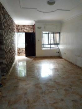Lovely 2 Bedroom, Agungi, Lekki, Lagos, Flat for Rent