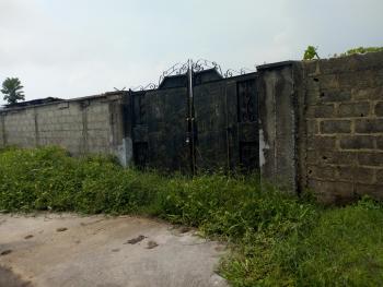 Land with C of O, Lekki Phase 2, Lekki, Lagos, Residential Land for Sale