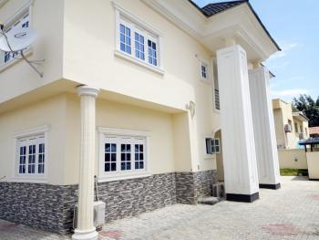 a Brand New and Well Finished 2 Bedroom Apartment, Off Amino Kano, Wuse 2, Abuja, Flat for Rent
