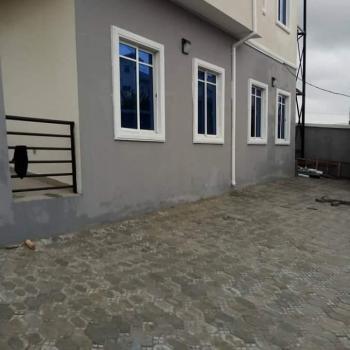 Brand New Mini Flat, Abijo Gra After Sangotedo Ajah Lagos, Ajah, Lagos, Mini Flat for Rent