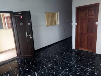 Well  Built Mini and Self Contained, All Rooms En Suite, Southern View Estate, By Second Toll Gate, Lekki Expressway, Lekki, Lagos, Mini Flat for Rent