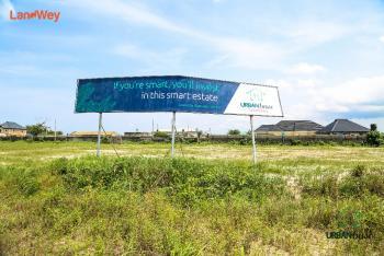 Urban Base Estate, Bogije, Ajah, Lagos, Residential Land for Sale