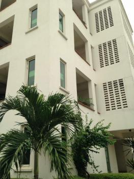 2 Bedroom Flat, Oniru, Victoria Island (vi), Lagos, Semi-detached Duplex for Rent