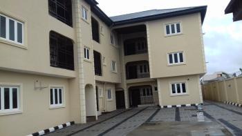 Newly Built 2 Bedroom Flat, Awoyaya, Lakowe, Ibeju Lekki, Lagos, Flat for Rent