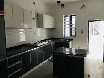 Five Bedroom Detached House with Bq, Ikota Villa Estate, Lekki, Lagos, Detached Duplex for Sale