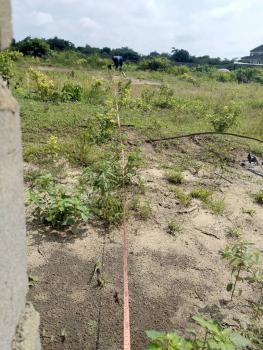 Plots of Land, Sojuolu, Ifo, Ogun, Mixed-use Land for Sale
