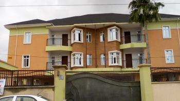 7 Units of 3 Bedrooms Terrace House, Ikeja Gra, Ikeja, Lagos, Terraced Duplex for Rent