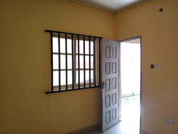 Single Room Bq Self-contained, Lekki Phase 1, Lekki, Lagos, Self Contained (single Room) for Rent