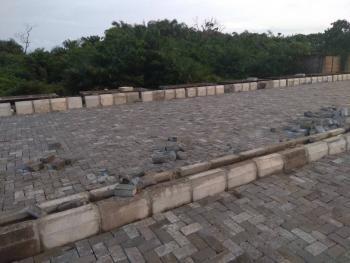 Land, Oke Iran, Ajah, Lagos, Residential Land for Sale