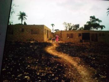 9 Nos of 2 Bedroom Flats, Challenge, Ibadan, Oyo, Flat for Sale