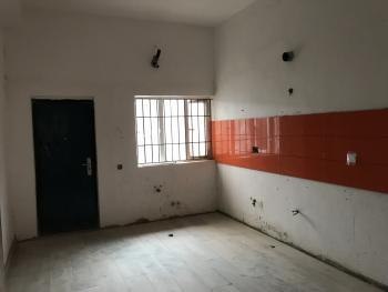 Luxury 3 Bedroom Terrace with a Room Bq for Sale, Lekki Phase 1, Lekki, Lagos, Terraced Duplex for Sale