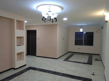 3 Bedroom Upstairs, Lekki Garden Horizon 1, Ikate Elegushi, Lekki, Lagos, Flat for Rent