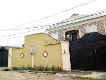 Well Built Mini Flat, Destiny Homes, Ajah, Lagos, Mini Flat for Rent