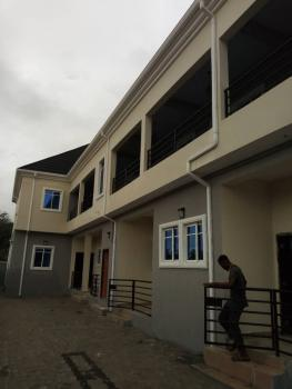 New and Spacious Mini Flat, Abijo Gra, Ajah, Lagos, Mini Flat for Rent