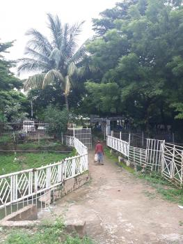 Functional Recreational & Garden Space, Off Aminu Kano Crescent, Wuse 2, Abuja, Commercial Property for Rent