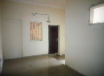 a Room Self Contained, Agungi Ext., Before Chevron, Lagos, Lekki Expressway, Lekki, Lagos, Self Contained (single Room) for Rent