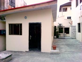 Renovated Self Contained, Lekki Phase 1, Lekki, Lagos, Self Contained (single Room) for Rent