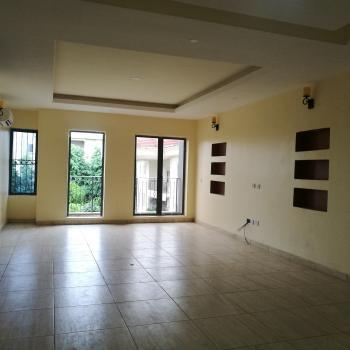 Fully Fitted Luxury 3 Bedroom Flat, Oniru, Victoria Island (vi), Lagos, Flat for Sale