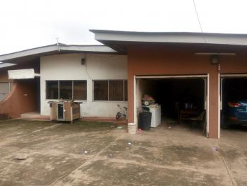Beautifully Structured House, Nihort Road, Jericho Gra, Jericho, Ibadan, Oyo, Detached Bungalow for Sale