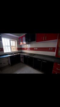 3 Bedrooms Terrace Duplex, Second Toll Gate, Orchid Road, Lafiaji, Lekki, Lagos, Terraced Duplex for Rent