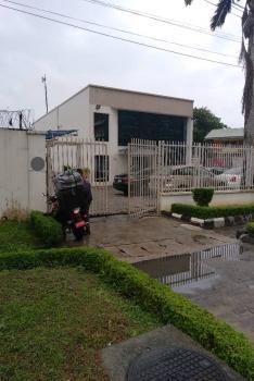 Detached Duplexes, Idowu Taylor, Victoria Island (vi), Lagos, Detached Duplex for Sale