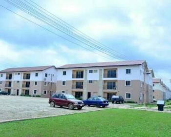 Three Bedroom Flat, Goodluck Jonathan Estate, Isheri, Idimu, Lagos, Flat for Sale