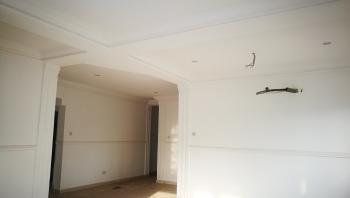 Lovely 3 Bedroom, Osapa, Lekki, Lagos, Flat for Rent