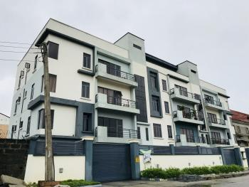 Luxury 2 Bedroom Flat for Sale in Oniru, Oniru, Victoria Island (vi), Lagos, Flat for Sale