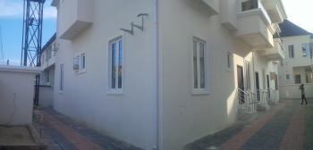New 2bedroom Flat, Ikota Villa Estate, Lekki, Lagos, Flat for Rent