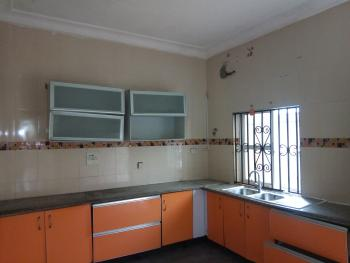 4 Bedroom Duplex with a Room Boys Quarters, Ikota Royal Estate on The Opposite Side of Mega Chicken, Lekki, Lagos, Semi-detached Duplex for Rent