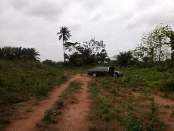 Buy 5 Plots Get One Free, Owode Atan-ota, Few Minutes From Owode Town, Ado-odo/ota, Ogun, Mixed-use Land for Sale
