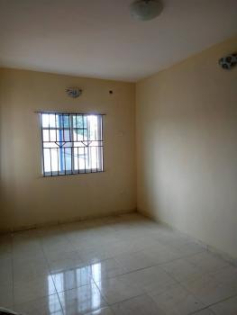 Luxury Mini Flat, Off Omorinre Johnson, Lekki Phase 1, Lekki, Lagos, Mini Flat for Rent