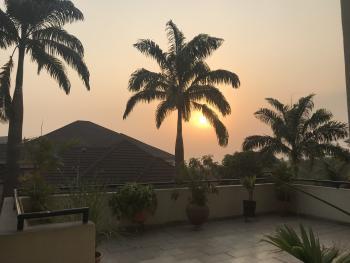 3 Bedroom Apartments in Serene Environment, Lephalala Close/ Volga Close, Maitama District, Abuja, Flat for Rent