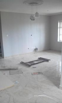 3 Bedroom Flat, Channel Tv Avenue, Opic, Isheri North, Lagos, Flat for Rent