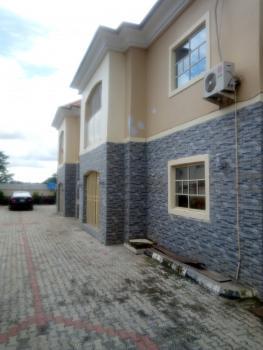 1 Bedroom Flat, Life Camp, Gwarinpa, Abuja, House for Rent
